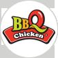 BBQ 치킨