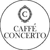 까페 콘체르토