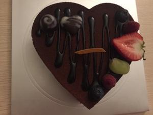 cake houes