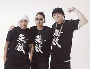 제15회 한국일보 음악대축제 출연진 3 :: DJ D…