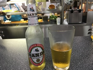 바하마 맥주