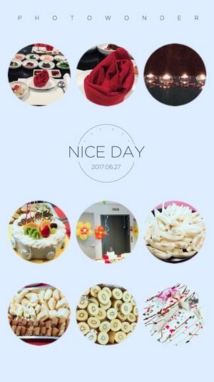 Happy Birthday ~~!!!!!