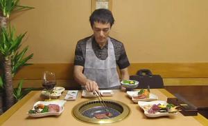 혼밥, 혼술이 요즘 한국에서 유행이라죠?